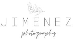 Jimenez Photography